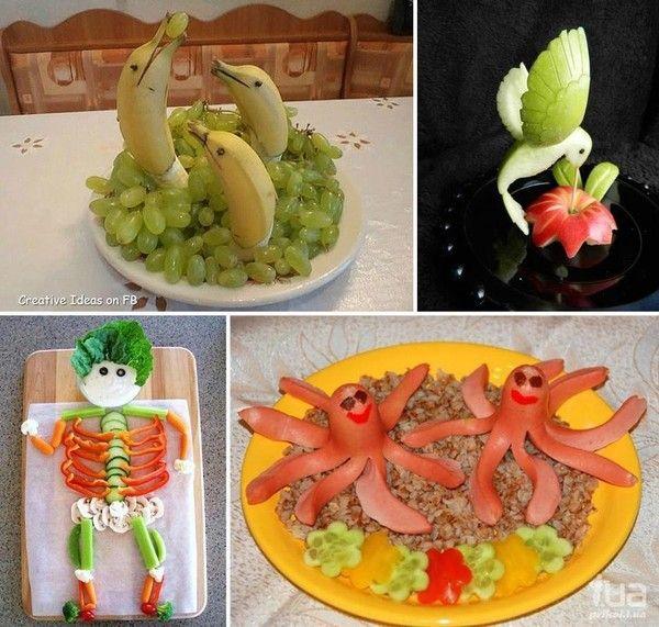 trucs astuces cuisine facile - page 25