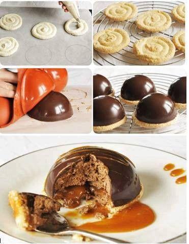 trucs astuces cuisine facile page 19