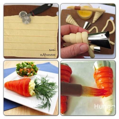 trucs astuces cuisine facile - page 73