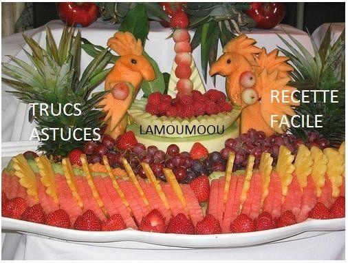 Trucs astuces cuisine facile page 79 for Astuce cuisine facile
