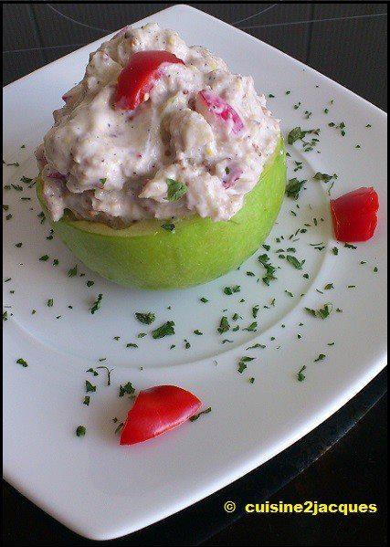 Trucs astuces cuisine facile page 10 for Astuce cuisine facile