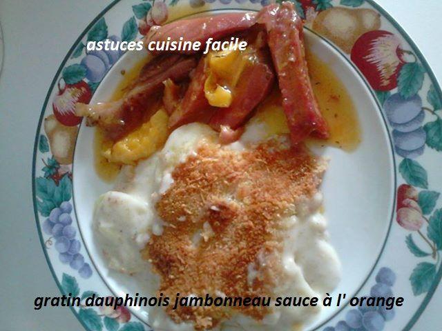 Trucs astuces cuisine facile page 4 for Astuce cuisine facile