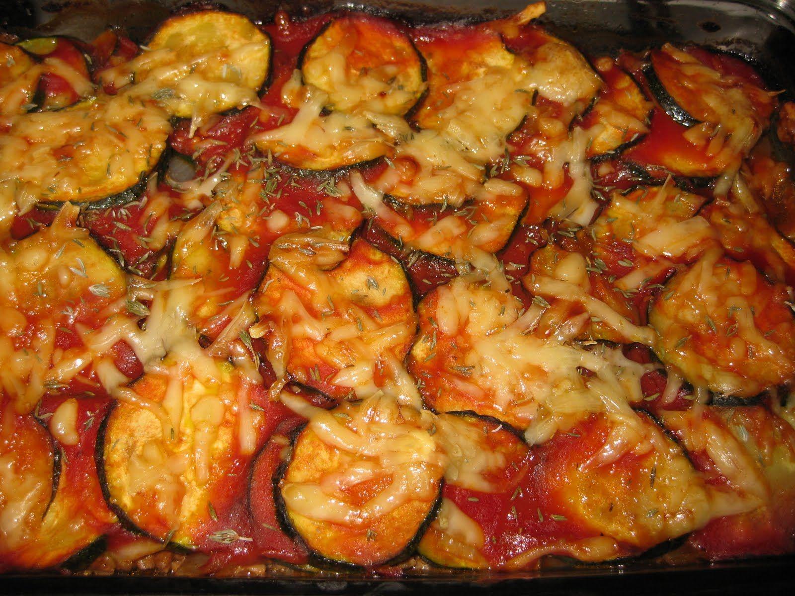 Trucs astuces cuisine facile page 21 for Astuce cuisine facile