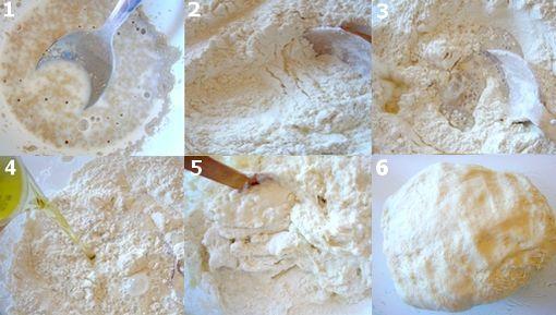 Trucs astuces cuisine facile page 73 for Astuce cuisine facile