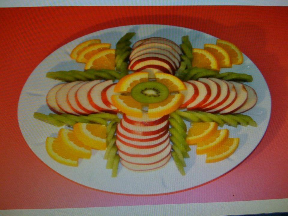 Trucs astuces cuisine facile page 25 for Astuce cuisine facile